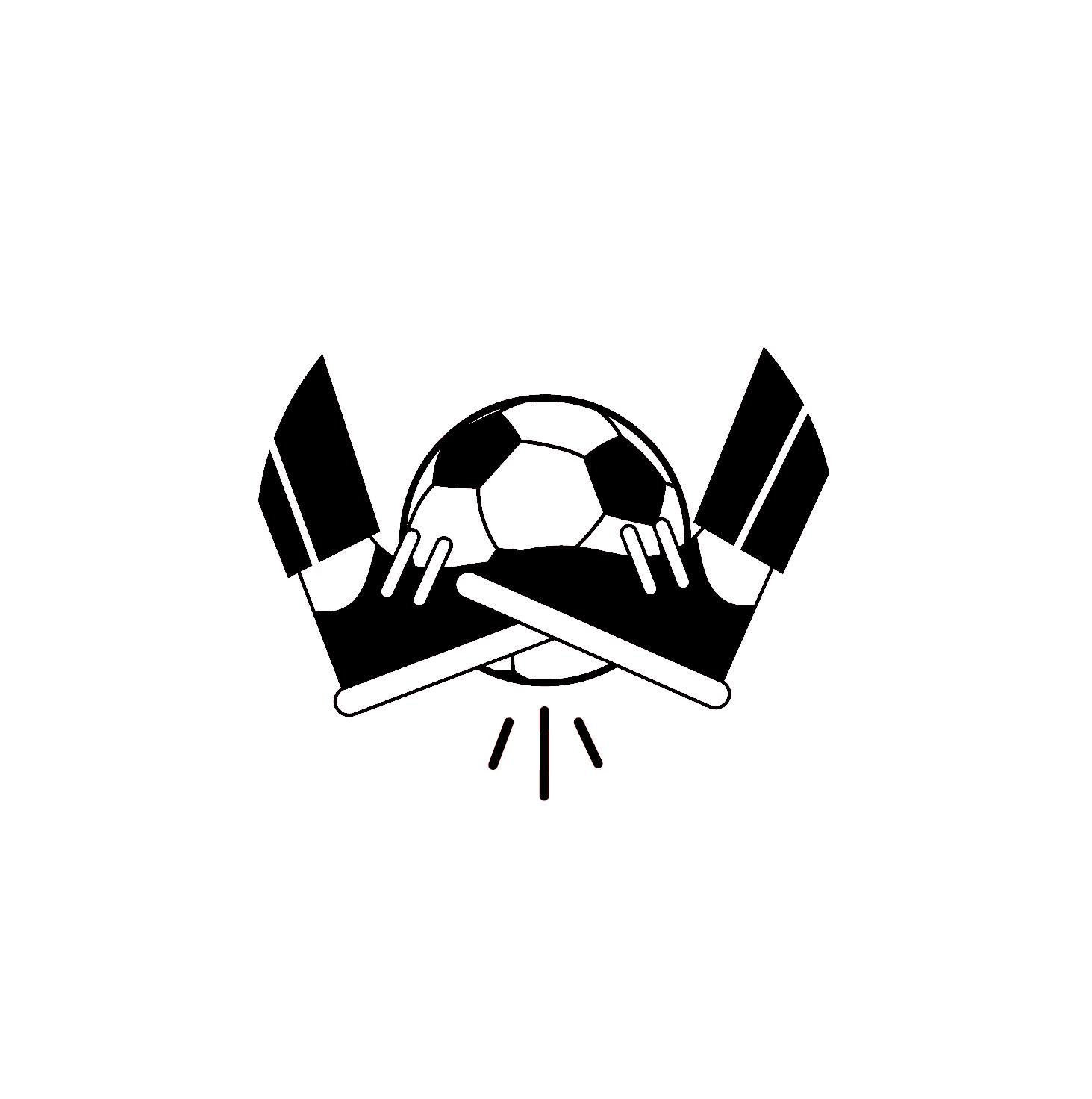 Graines de Footballeuses